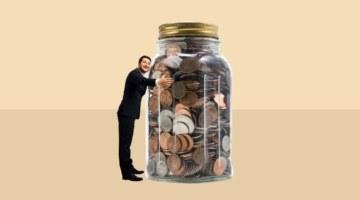 8 признаков, что вы не экономный, а нищий