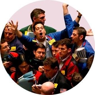 Доступ на рынки