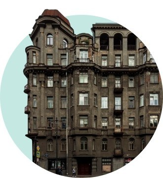 Что такое арендные дома