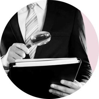 Тарифы, комиссии и другие условия по договору