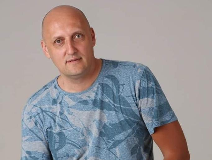 Ринат Мухтаров, автодилер