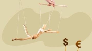 Финансовая независимость: как ее обрести