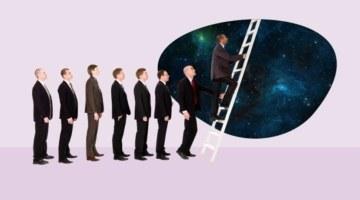 Все летают: инвестировать в космос еще рано или уже поздно