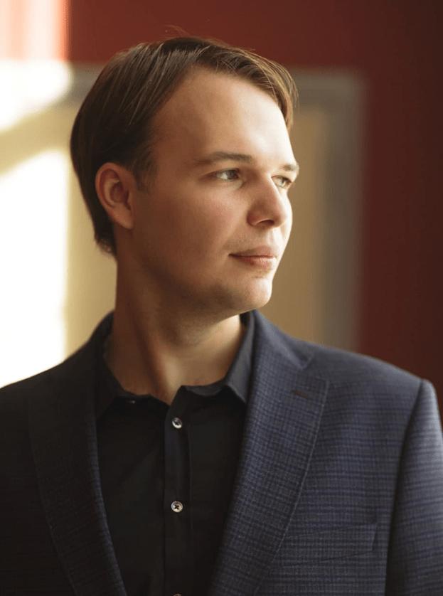 Дмитрий Новичков, Invest Heroes, старший аналитик по рынку США