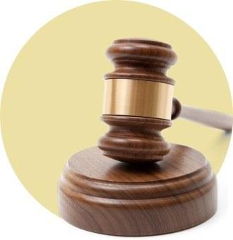 Конституционный суд порешал вопросик