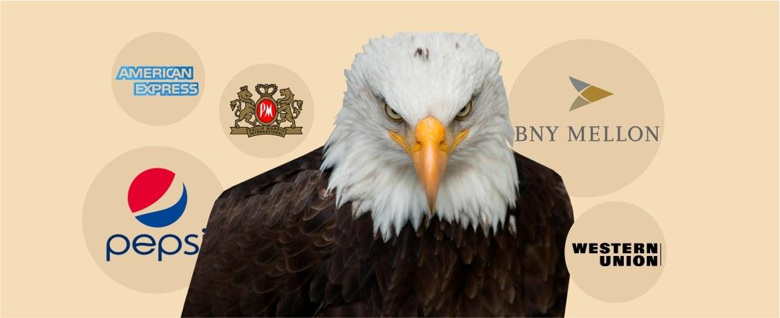 Мосбиржа добавила 29 иностранных акций: что в них интересного