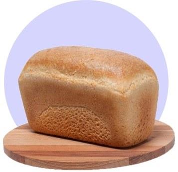 Оставьте хоть на хлеб! Как сберечь свою минималку