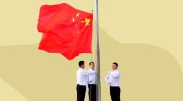 Прыжок из бездны: падение акций китайских компаний сменилось ростом