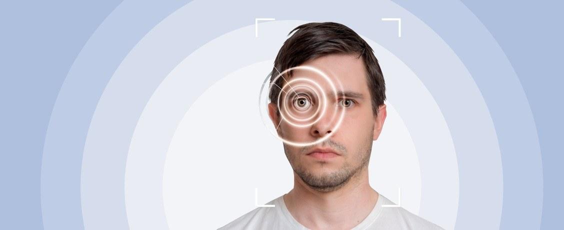 Расплачусь лицом: опасна ли биометрия в магазине