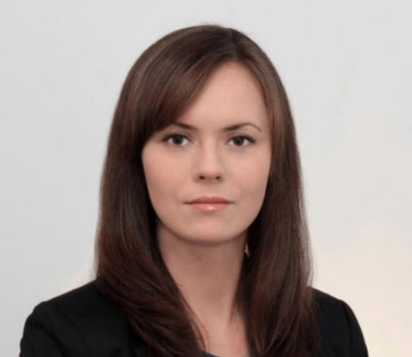 Елена Шишкина, начальник отдела анализа рынков департамента инвестиционного анализа и обучения ИГ «Универ Капитал»