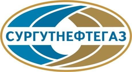 «Сургутнефтегаз» сегодня