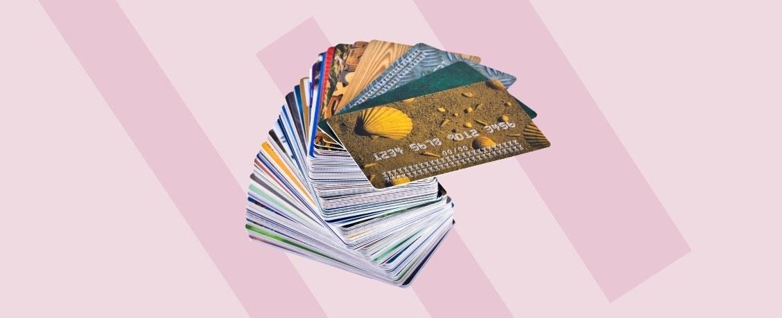 Вы думали долга нет, а он есть: стоит ли бежать в банк, если у кредитки кончился срок действия