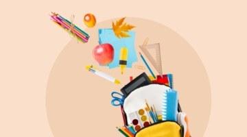 12 самых бесполезных вещей, которые вы купили к школе