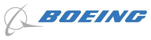 Компания Boeing