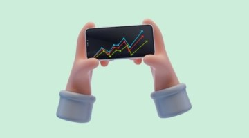 Как покупать на IPO без статуса квалифицированного инвестора