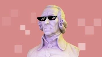 Невидимая рука рынка: экономическая теория Адама Смита