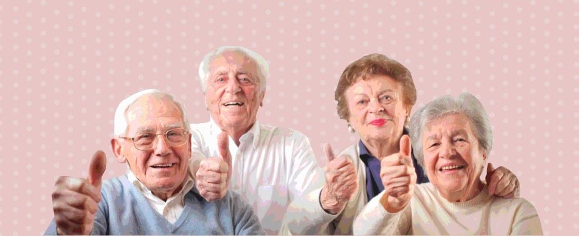 Все растет (и даже пенсии): обзор событий недели с 23 по 27 августа