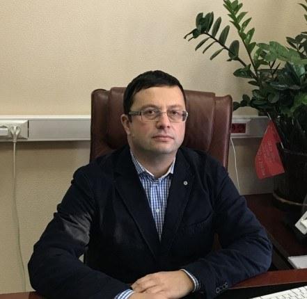 Лев Пороховник, частный инвестор: