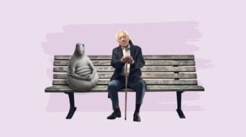 «Путинские пенсионные»: кому положены новые выплаты и как их получить