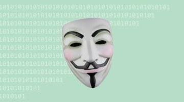 Справочник начинающего шифровальщика: DeFi, NFT, стейблкоины и другие криптовалюты