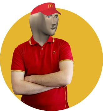 McDonald's: акции