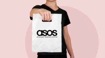 Возникли проблемы с возвратом товара в ASOS: что делать
