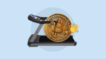 Второе дыхание криптовалют: итоги недели с 9 по 13 августа