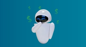 Ai Marketing — реальный заработок или финансовая пирамида