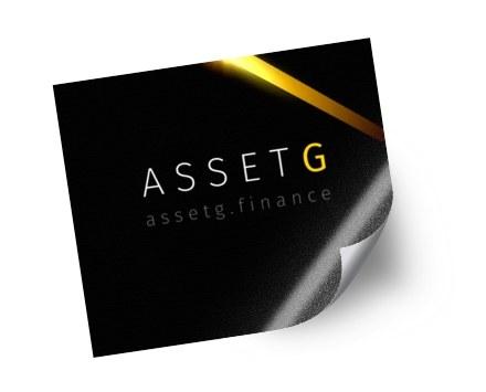 AssetG