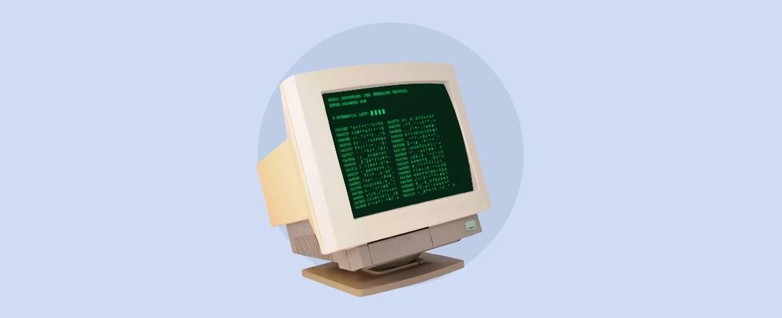 Без регистрации и смс: рынок хакерских услуг
