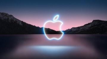 Вторник четырнадцатое: что будет с акциями Apple после презентации iPhone 13