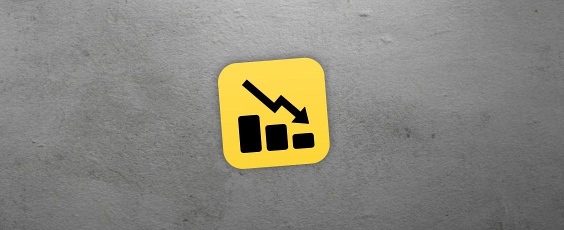 Индекс Мосбиржи упал ниже 4 000 пунктов