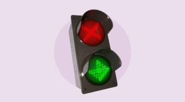 Как начать торговать и зарабатывать: что такое сигналы рынка