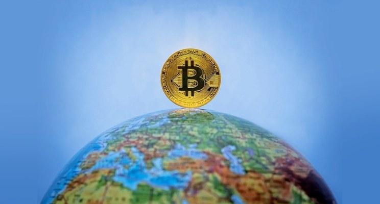 Как заработать на криптовалютах без вреда для экологии
