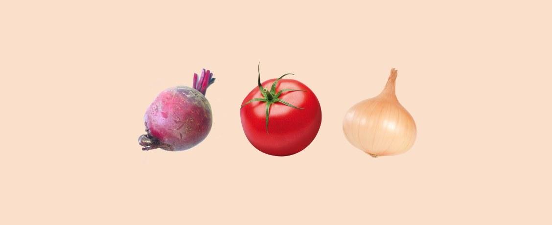 Какие овощи и фрукты выгодно покупать ранней осенью, чтобы не кусать локти зимой