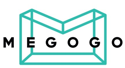 Как отключить подписку MEGOGO