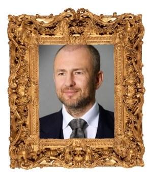 6 место: Андрей Мельниченко
