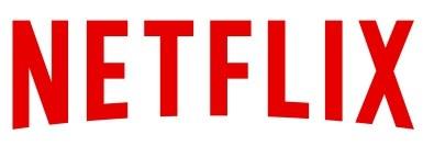 Как отключить подписку на Netflix