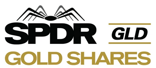 PDR Gold Shares
