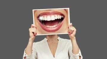 Стоматолог рассказал, как сэкономить сотни тысяч рублей на лечении зубов
