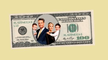 Топ-10 самых богатых семей мира в 2021 году