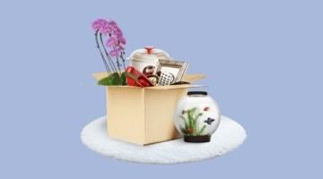 Топ-10 вещей для дома, о покупке которых вы пожалеете
