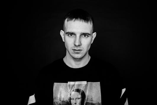 Владимир «Nagibator», видеоблогер, автор подкаста ONcast