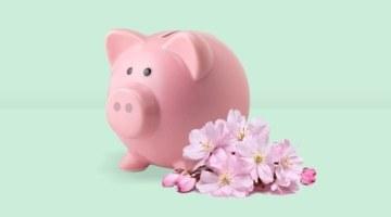 Японская система ведения бюджета Kakebo: учимся экономить и копить
