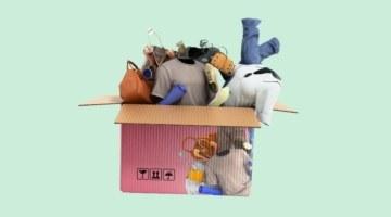 Нужны деньги - наведите дома порядок: как избавление от хлама сделает вас богаче