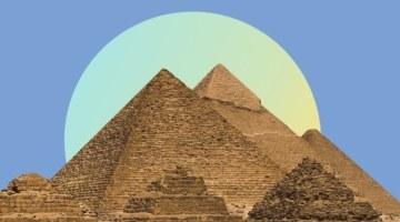 Акции или фантики: почему биржа это не пирамида