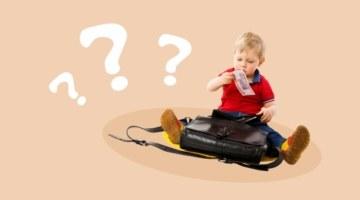 Ребенок украл деньги: топ-9 вещей, которые стоит сделать родителям